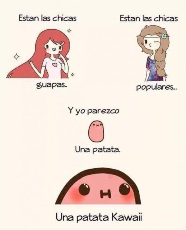 patata kawaii!!!!