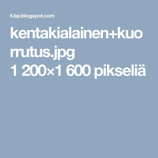 kentakialainen+kuorrutus.jpg 1200×1600 pikseliä