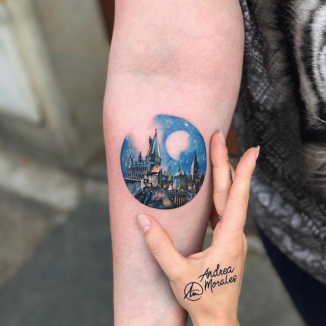 1000+ best Mini tattoos images by FoxintheBox Jewels on Pinterest | Cute small tattoos, Tattoo ...