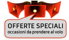 http://www.pitshop.net/index.php?what=offerte-speciali&route=product/special