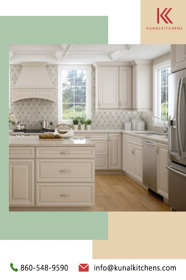 pin by kunal kitchens on products in 2019 pinterest kitchen rh pinterest com