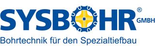 Sysbohr GmbH - Contact