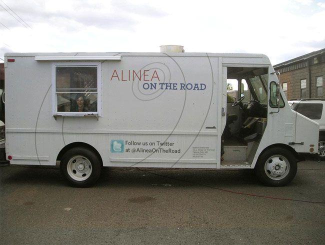 17 best images about best celebrity chef food truck concepts on pinterest trucks mike d. Black Bedroom Furniture Sets. Home Design Ideas