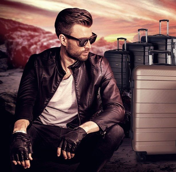 Best Lightweight Luggage Reviews for 2017 – Check Our Top Picks - BestLugage