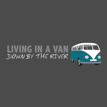 living in a van down by the river - Matt Foley (Chris Farley)