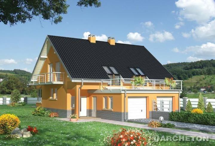11 best case in legno romania images on pinterest for Casa in legno romania