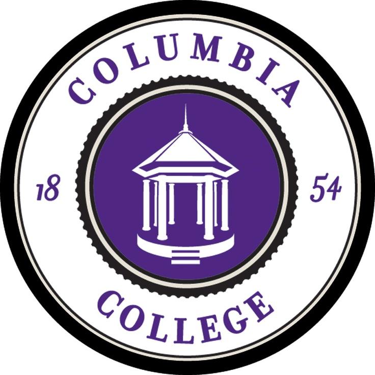 Information On Historical Black Colleges 98
