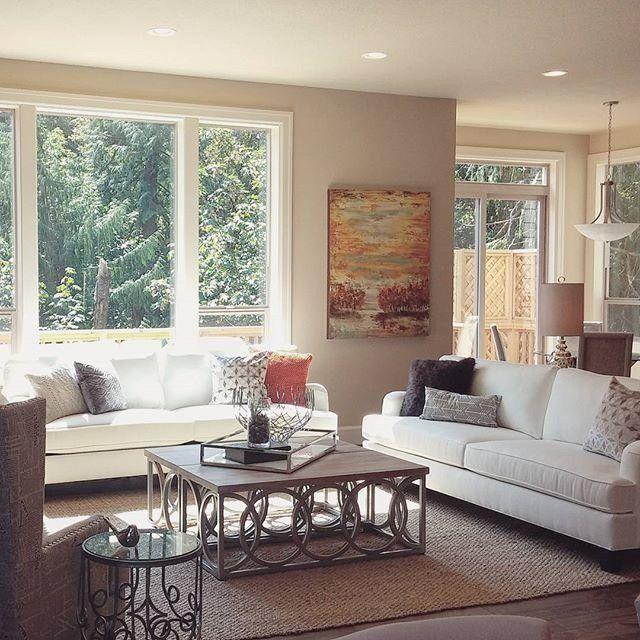 kreisform der kreis tpferei scheunen couch gemtliches sofa haus wohnzimmer wohnrume polstersofa glas - Tpferei Scheune Kleine Wohnzimmer Ideen