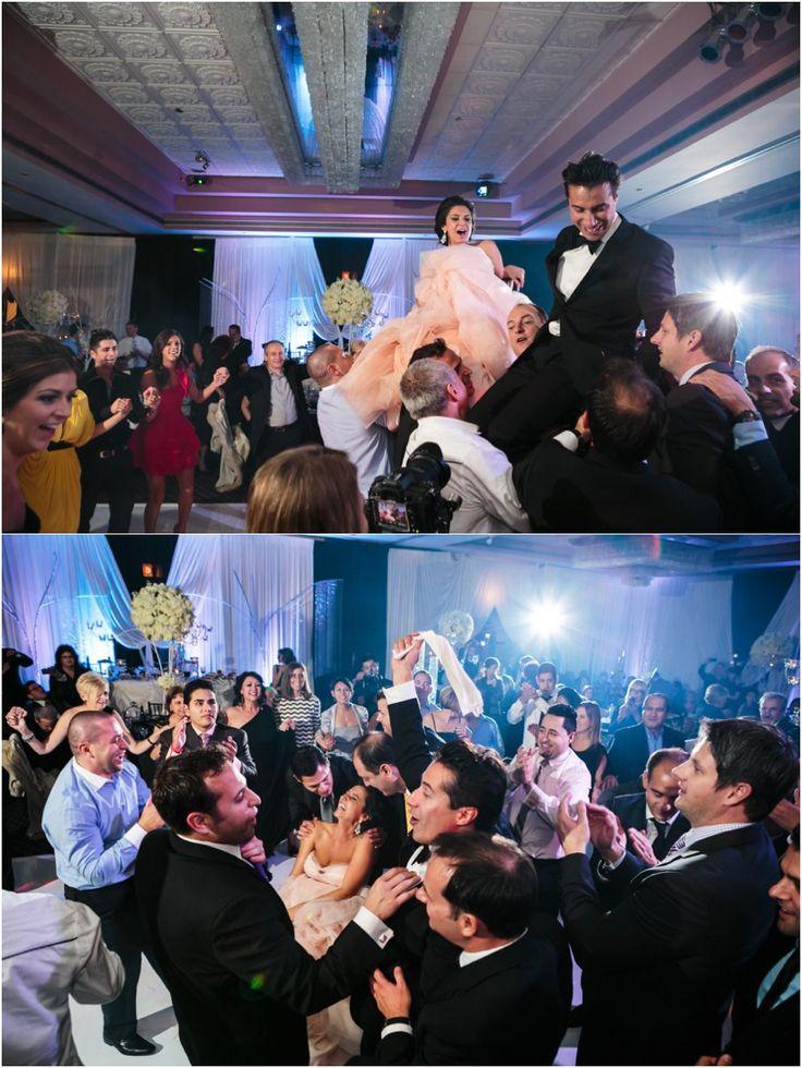 wedding lighting set ups. Photography CameraPhotography LightingCamera TipsWedding LightingWedding ReceptionReceptionsWorkshopLightsAtelier  sc 1 st  Pinterest & 345 best Photography: Lighting images on Pinterest | Photography ... azcodes.com