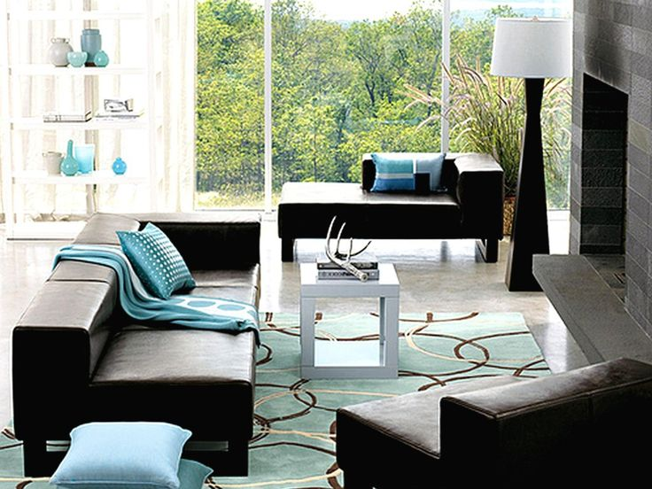 1259 Best Modern Design For Living Room Images On Pinterest | Living Room  Ideas, Modern Design And Black And White Part 71