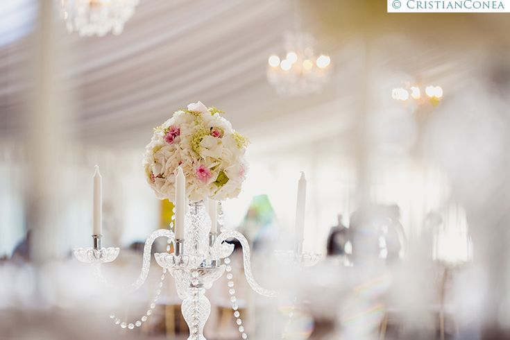 fotografii nunta craiova © cristianconea (74)