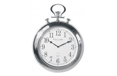 Orologio da parete Time Machine