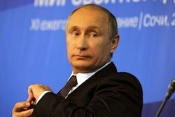 CLUBORLOV PUBLISHED ON TUESDAYS     WEDNESDAY, OCTOBER 29, 2014   [По-русски] Most people in the English-speaking parts of the world missed Putin's speech at the Valdai conference in Sochi a … http://winstonclose.me/2016/03/19/putin-to-western-elites-play-time-is-over-written-by-clubborlov/