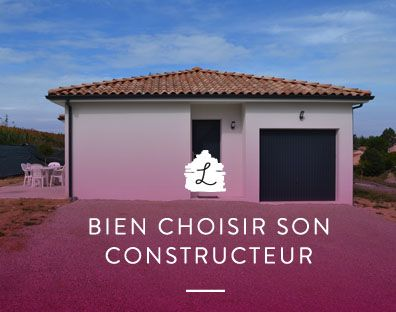 56 best La Maison de Laura images on Pinterest Fall away - cout d une construction maison
