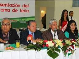 TLAXCALITA LA BELLA: FERIA TLAXCALA 2014, LA FERIA DE TODOS LOS SANTOS....