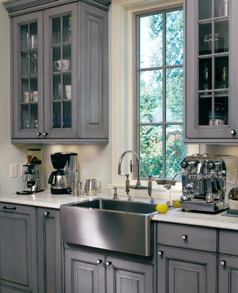 1000 Images About Kitchen On Pinterest: 1000+ Images About Gray Kitchens On Pinterest