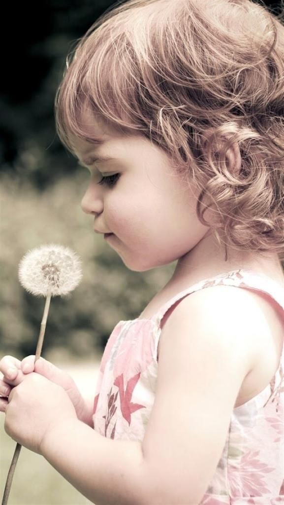 Iphone X 4k Wallpapers Cute Baby Girl Flower Download Free Cute Baby Girl Wallpaper Cute Baby Wallpaper Girl Wallpaper