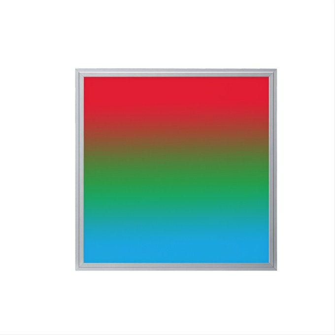 LP-6060-RGB