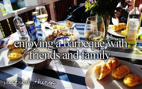 Pink Summer, Life, Barbecues, Weekend Fun, Justgirlythings 3, Friends Bbq, Just Girly Things, Girls Things, Families Friends