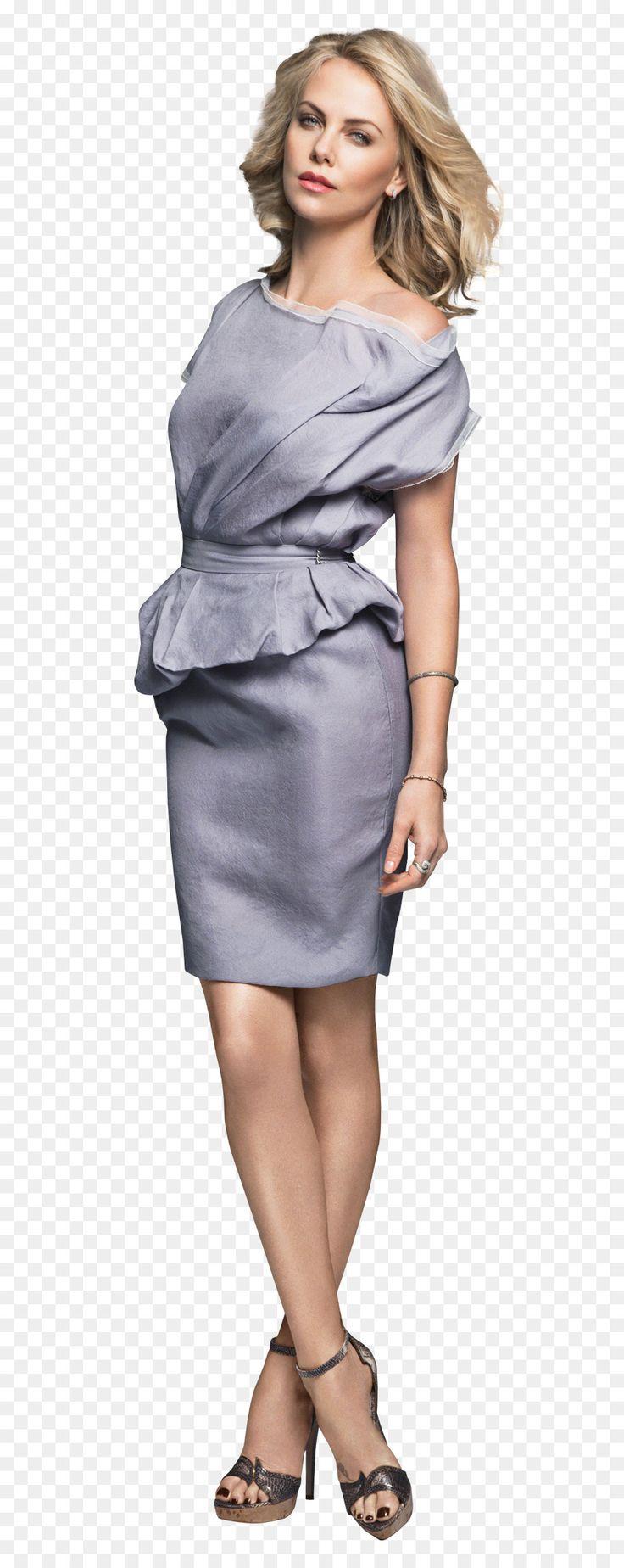 Charlize Theron Display resolution - Charlize Theron