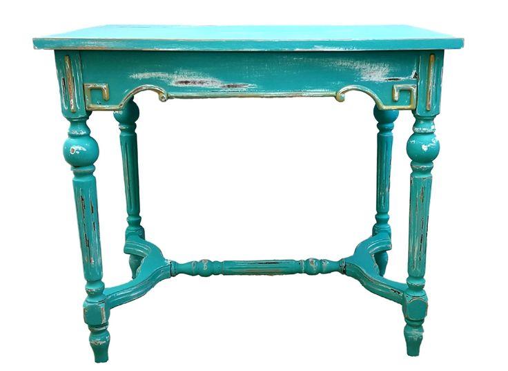 1000 id es sur le th me peindre un meuble vernis sur for Peindre un meuble deja peint