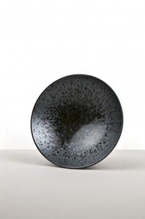 25cm bowl www.mij.com.au  Made in Japan | Japanese ceramic tableware |