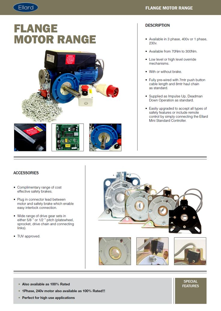 a5c37bfa02f233f12cf055a1c9b6a340 motor industrial 29 best industrial motor range images on pinterest industrial ellard motors wiring diagram at reclaimingppi.co