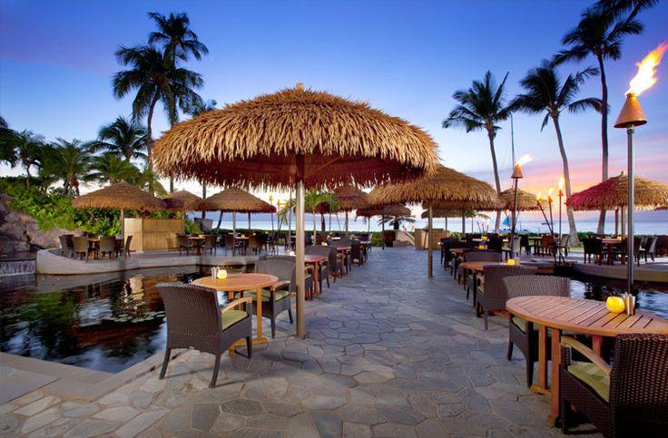 Why people book via Travelingmart Best luxury Hotels in Oman Best Hotels in Dubai The Best Cheapest Hotel in Iran Best 5 Star Hotels in Saudi Cheap Hotel Rooms Top Hotels in Qatar