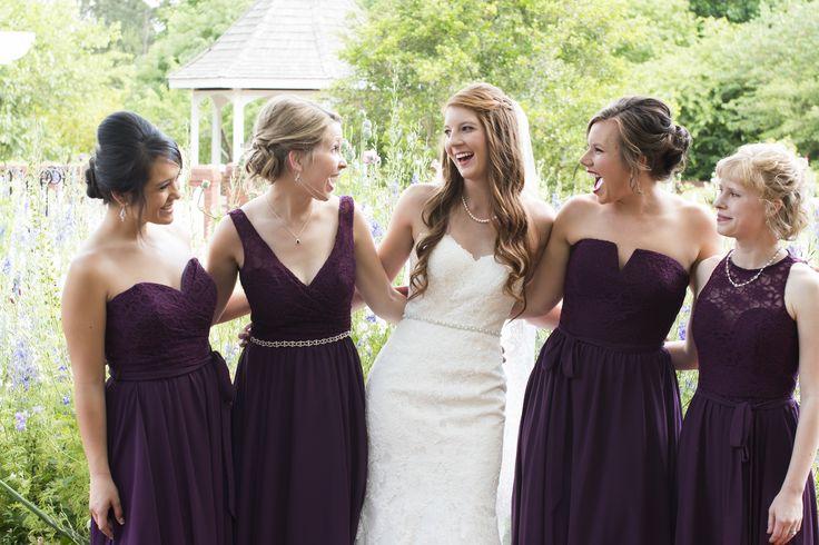 44 best brides at the garden images on pinterest athens - Athens botanical gardens wedding ...