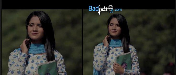 BadJatt.Com | Download Latest Punjabi Mp3 Songs, New ...