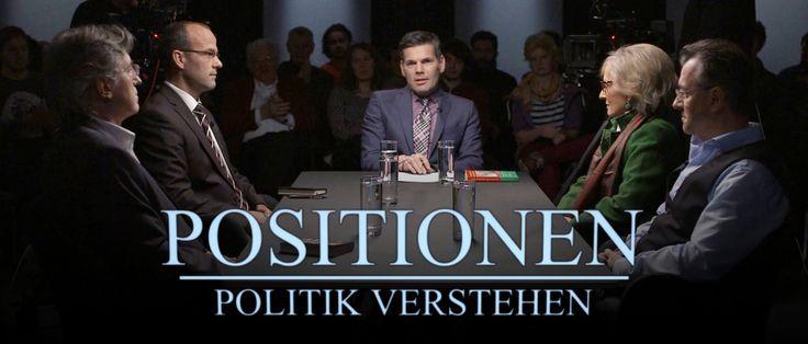 KenFM-Positionen 4: Kooperation oder Konkurrenz - Braucht der Mensch ein...