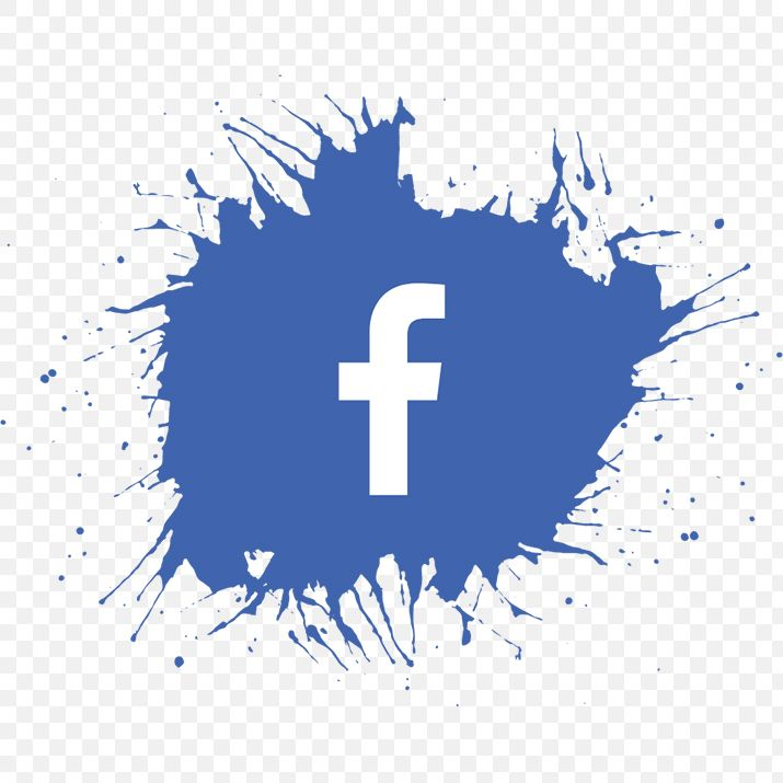 Facebook Logo Png Icon Facebook And Instagram Logo Facebook Logo Png Youtube Logo Png