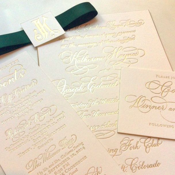 250 Best Wedding Invitations Images On Pinterest