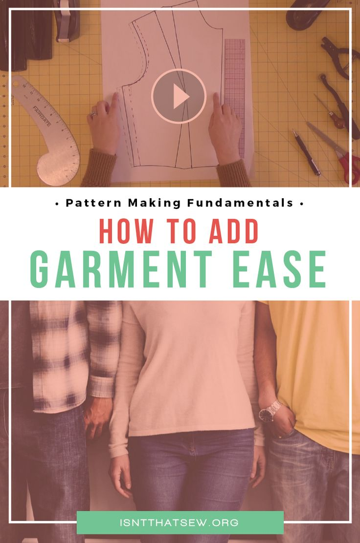 best pattern fitting images on pinterest