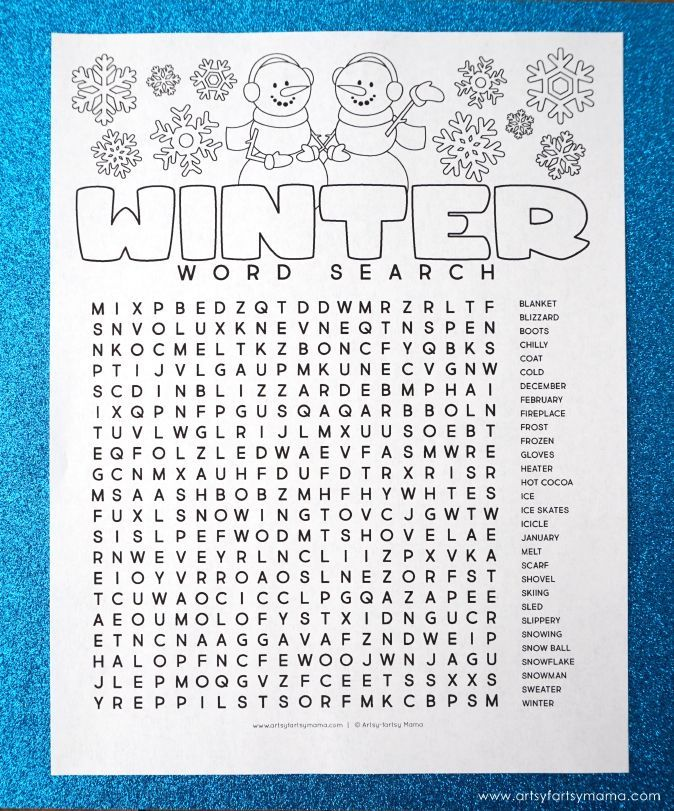 Dynamite image pertaining to word searches printable