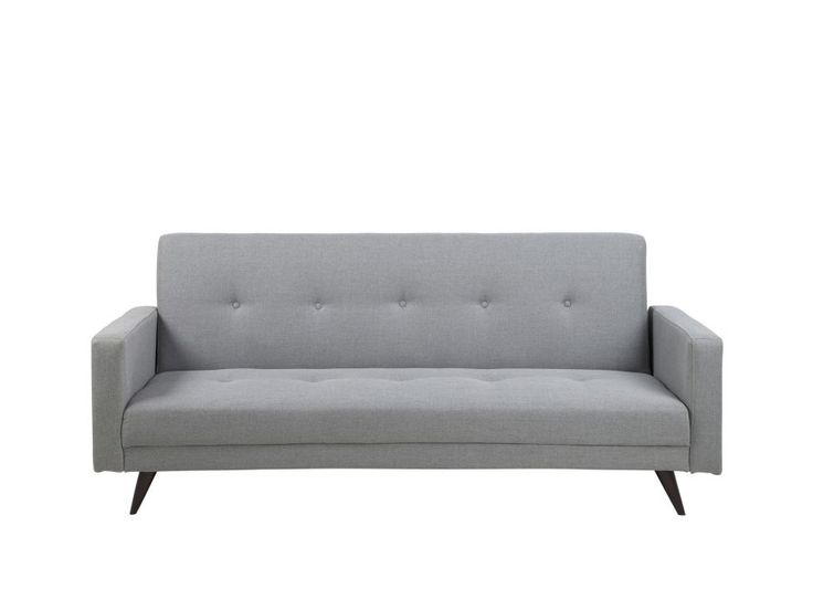Sofa Leconi — Sofy Actona — sfmeble.pl