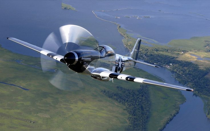 The open road is a beckoning a strangeness a place where a man can lose himself. William Least Heat Moon  #LetsFly #Airplanes #Flyclopedia #Aviation #Airlines #Aircraft #Airplane #AvGeek #Plane #Pilot #Pilots #Flight #Flying #Aeroplane #Travel #TravelTips #Vacation #Traveling #Tourism #Holiday #Tour #Adventure #Wanderlust #Holidays #Europe #TTOT #Destinations #TravelPhotography #Explore #Trip