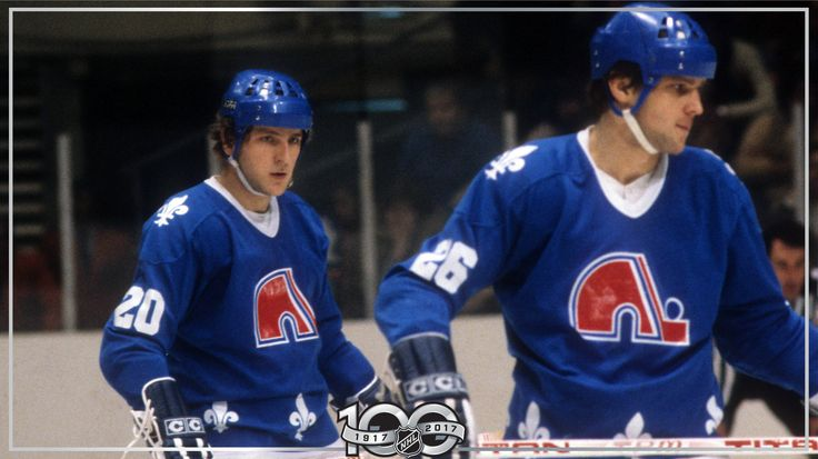 Two Stastnys were too much for the Washington Capitals on Feb. 22, 1981.Peter Stastny and Anton Stastny were two of the stars on Czechoslovakia's team at the Lake Placid Olympics in February 1980. But six months later, they defected to North America and joined the Quebec Nordiques, who failed to qualify for the Stanley Cup Playoffs in their first season in the NHL.