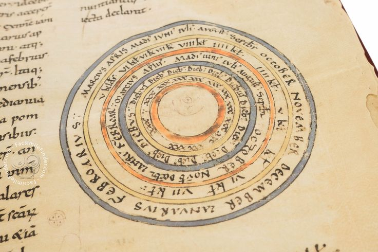 liber-astrologicus-by-saint-isidore-of-seville-facsimile-edition-09.jpg (2100×1400)