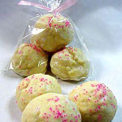 Italian Cookies I Allrecipes.com