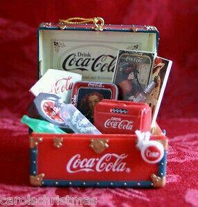 1768 Best Coke Cola Makes Me Smile Images On Pinterest