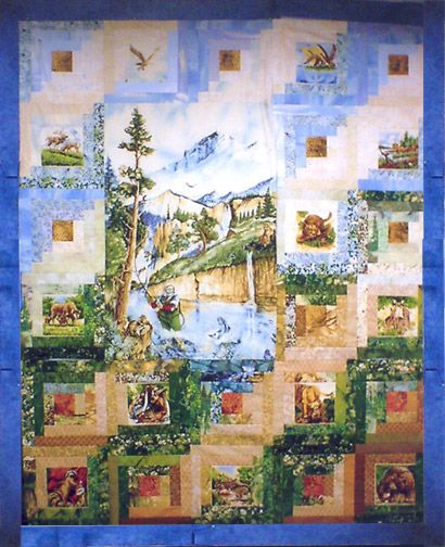 1444 Best Images About Quilts As Art 3 On Pinterest