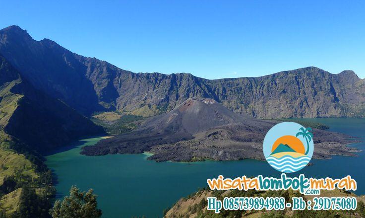 Ketahui Lebih Lengkap Kepopuleran Wisata Gunung Rinjani Lombok,  Kunjungi Segera Dan Rasakan Sensasi Berada di Puncak Gunung Rinjani Lombok :) http://wisatalombokmurah.com/wisata-gunung-rinjani-lombok/   #Gunungrinjani #gunungrinjanilombok #wisatagunungrinjani #rinjanilombok #wisatagunung #rinjani #gunung