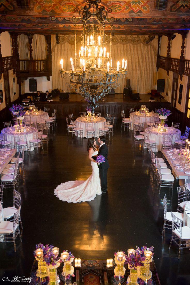 Best 25 puerto rico wedding venues ideas on pinterest for Best destination wedding locations