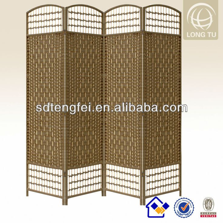 1000 ideas about cheap room dividers on pinterest room for Cheap decorative screens