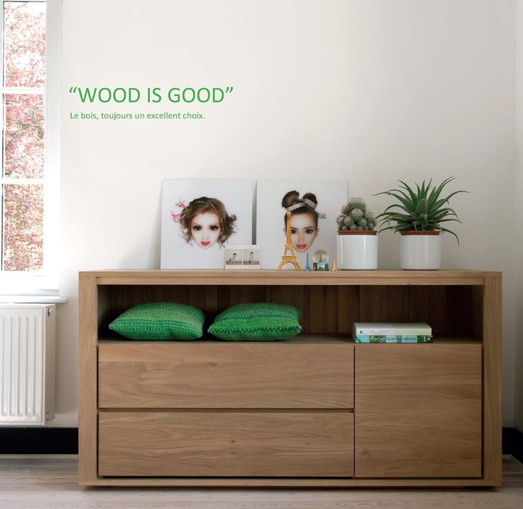 Wood is good. Visit one of our AVAX stores in Athens and find our EVERYDAY collections #avax #avaxdeco #greekfurniturestores #interiordesign #athens #furnitute #wood