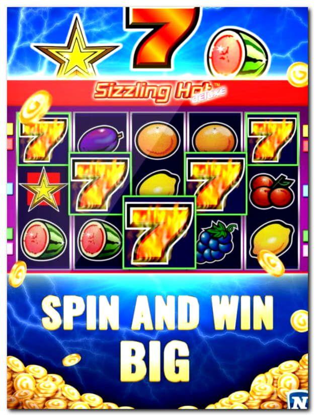 Line casino free casino bonus chips feeding frenzy 2 free full game