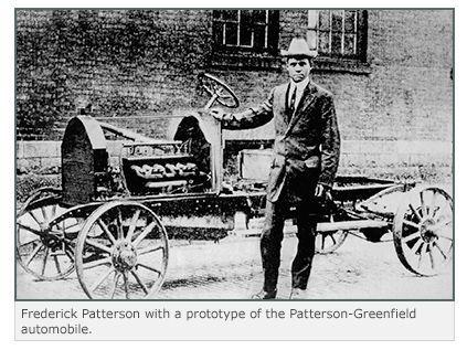 17 Best Ideas About Automobile Companies On Pinterest