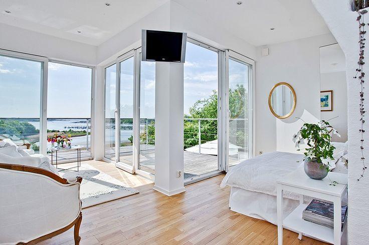 Bedroom View Light Luxury Bedrooms Pinterest