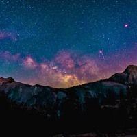 Thetahealing Meditation zur Verbindung mit deinem Höheren Selbst von Aufblühen www.edith-morell.com auf SoundCloud
